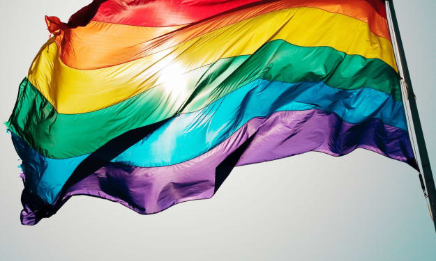 Towns with the Best LGBTQA Communities
