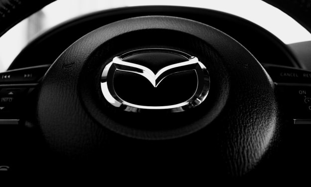 Mazda's Highs and Lows over the Years