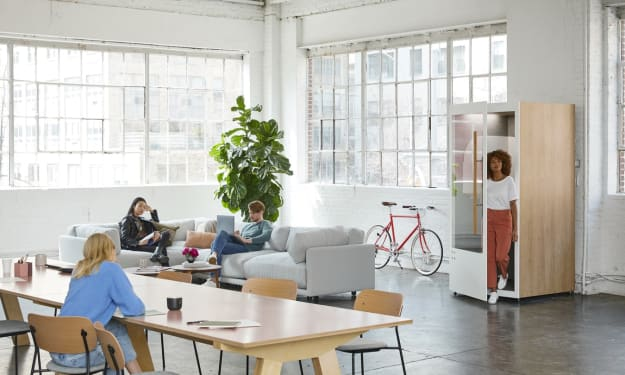 Top European Countries to Open a Startup In