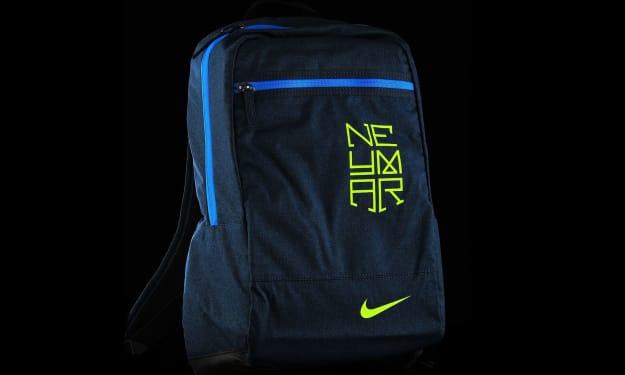 Best Soccer Bags to Buy in 2018