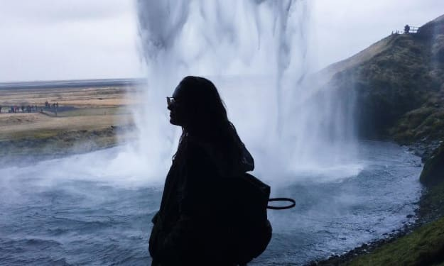 How to Spend Your First Day in Iceland Like a Pro