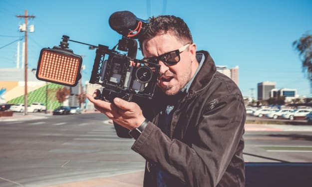 Varieties of Videography that Can Solve Various Purposes for You