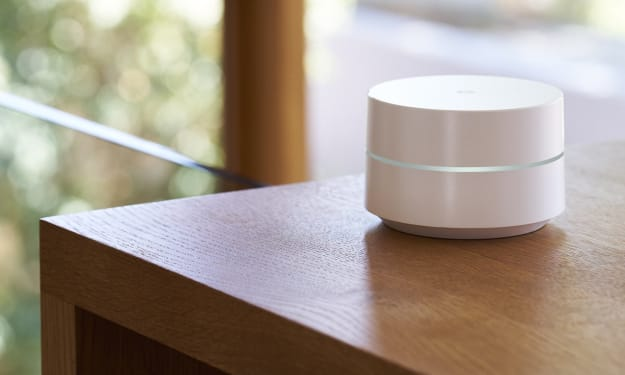 Fastest Wireless Routers to Make the Most of Your Internet