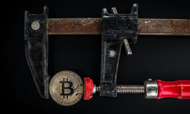 10 Signs Blockchain Is Here to Stay