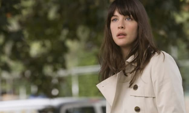 Liv Tyler's Betty Ross Rumored to Return for 'Avengers: Infinity War— Here's Why It's a Good Idea