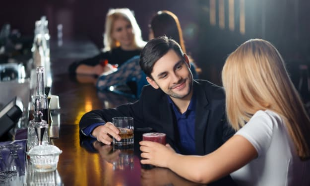 Why Women Aren't Attracted to Nice Guys