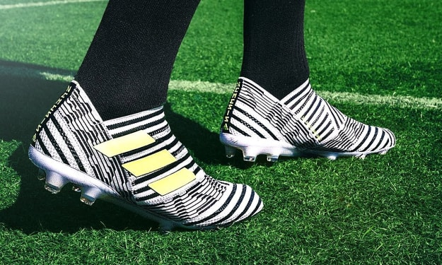 Best Soccer Cleats Under $100 You Need to Have
