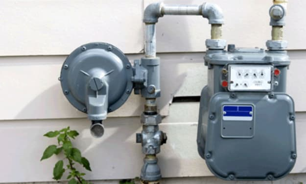 How to Cut Your Utility Costs