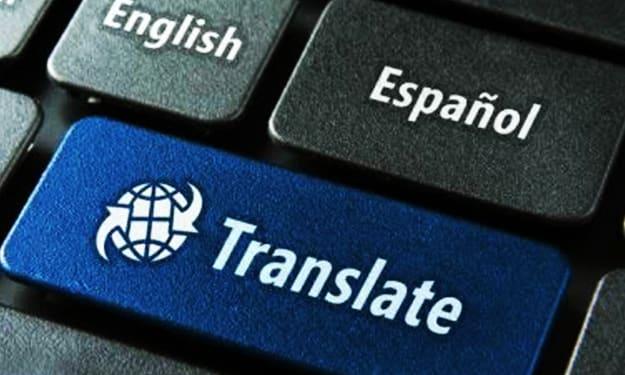 Localizing the Translation Business