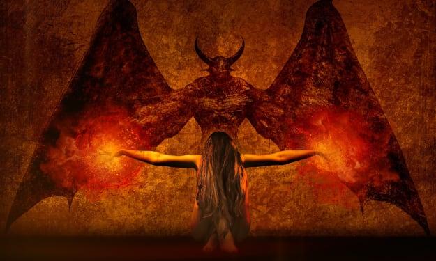 Was Season 4 of 'Lucifer' on Netflix a Success?