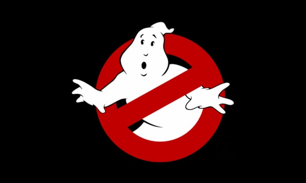 A 'Ghostbusters' Fan Has Made the 'Ghostbusters 3' We Actually Wanted!