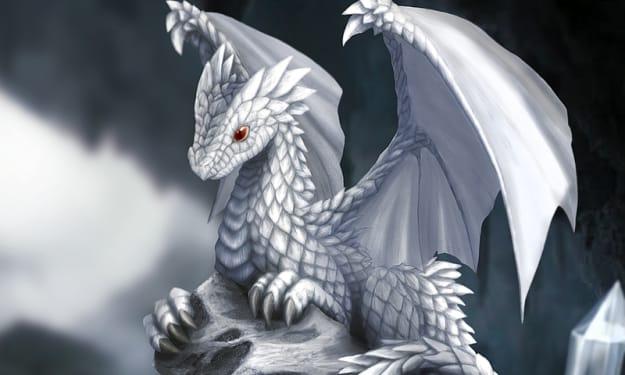 Dragon Lance - Chapter 10