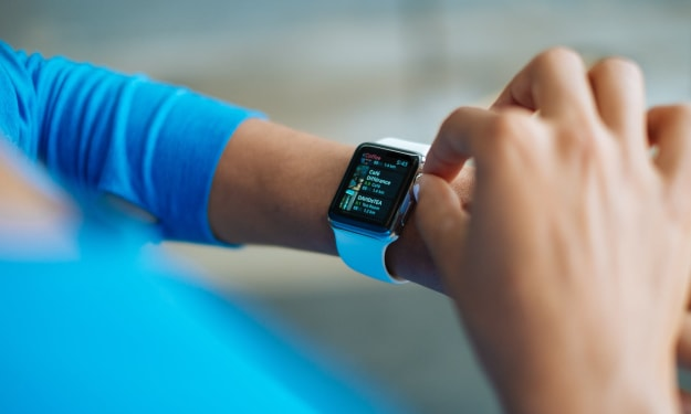 10 Apple Watch Accessories You Didn't Know You Needed