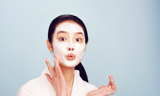 10 Superfood Skincare Products