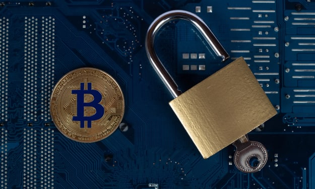 Buying Bitcoin Safely - Safest Bitcoin Wallets