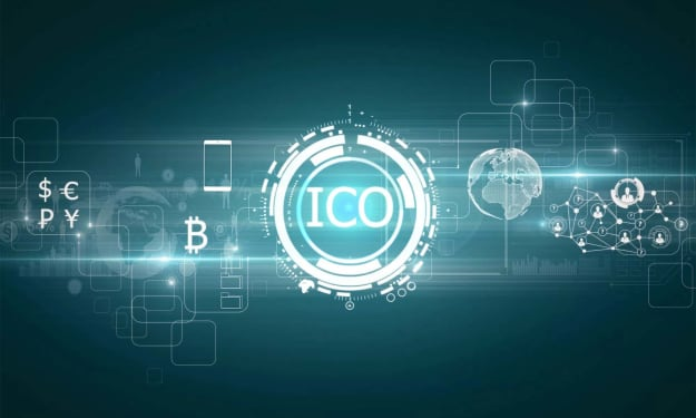 10 Reasons Why ICOs Are a Bad Investment