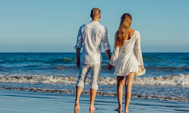 5 Activities Couples Can Learn Together