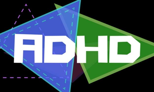 Everything ADHD