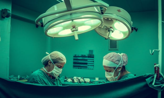 Plastic Surgery Myths and Misconceptions: What to Know
