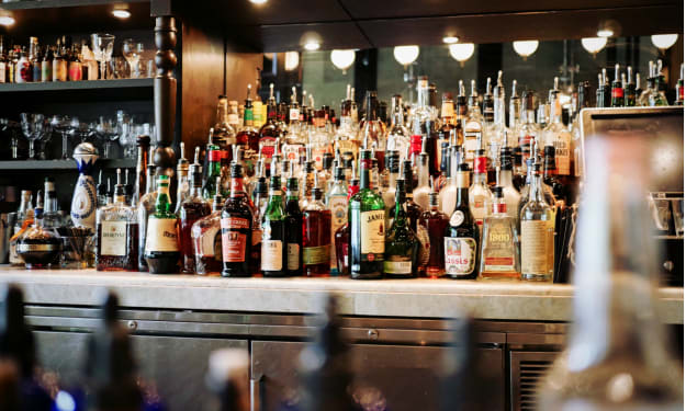 Myths About Alcohol You Shouldn't Believe