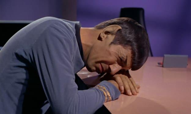 """Creators.co, In Memoriam: Live """"On"""" And Prosper"""