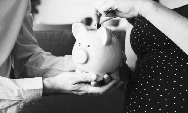 Why Budgeting Is Important for You and Your Family