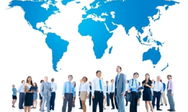 Impact of Global Issues on Employment Law