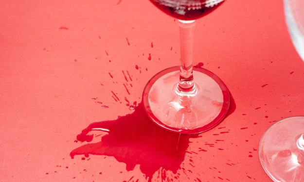 Interview with Staci Wanichek, CEO of Wine Away