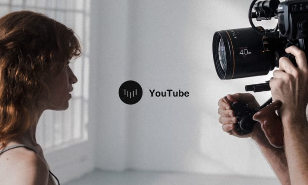 How Vocal Can Help YouTube Creators Grow Subscribers and Earn Extra Money