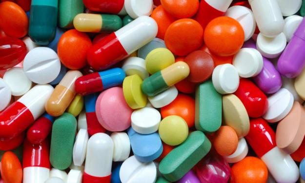 3 Things I Wish I Knew Before Taking Anti-Depressants