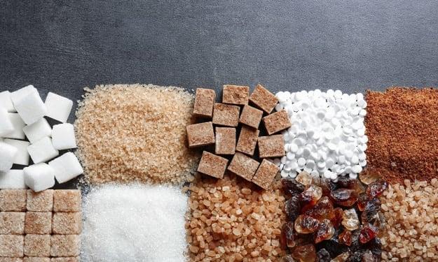 How Dangerous Is Sugar?