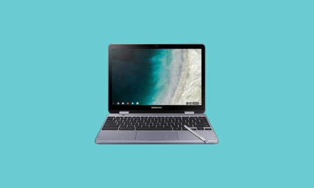 Best Laptops for Students Under $500