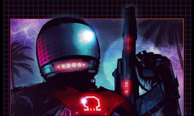 Best Cyberpunk Video Games