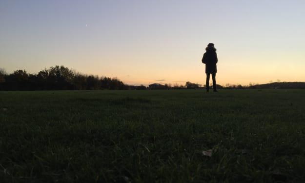 Love (Part 2)