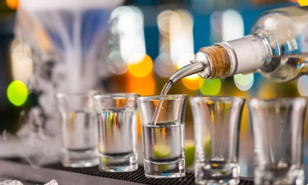 Best Flavored Alcohol That You Need to Try