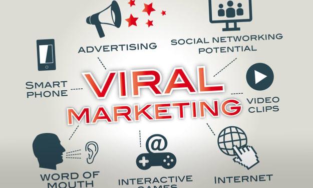 Improve Your Social Media Marketing Part II