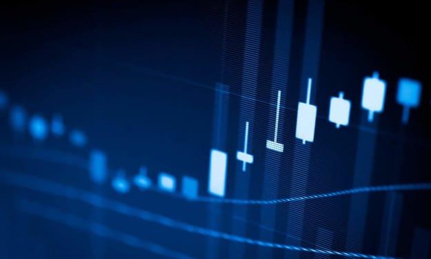 10 ICO Statistics Investors Should Know