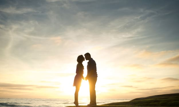 Why You and Your Partner Need Therapy