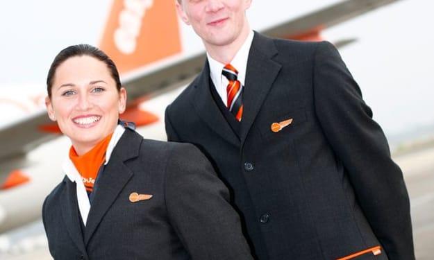 Flight Attendant Recruitment Process