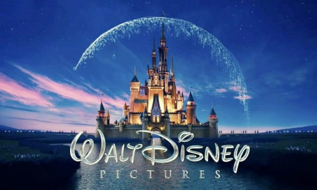 43 Movies to See Before Your Trip to Walt Disney World