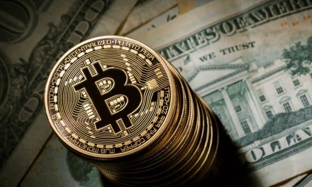 Amit Bhardwaj, Gain Bitcoin on Top of the Bitcoin Game