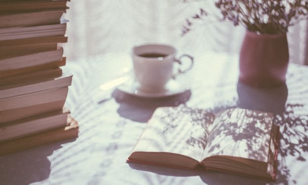 10 Classic Feminist Books You Should Read