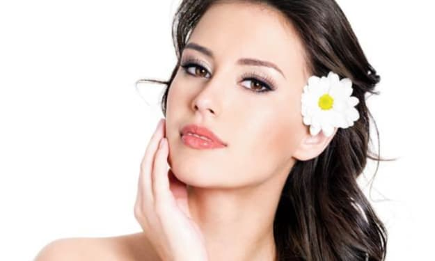 Easy and Fast Ways to Get Beautiful and Clear Skin