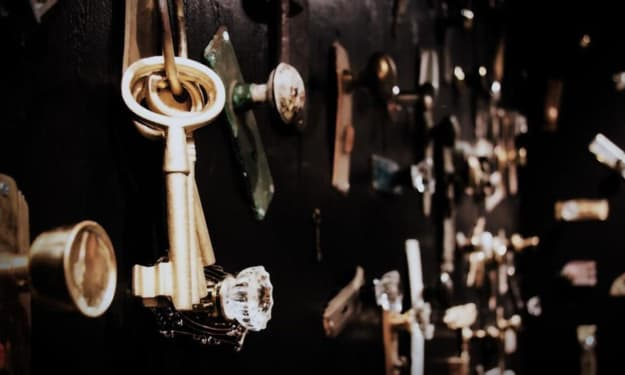 10 Best Hidden Speakeasy Bars in the World