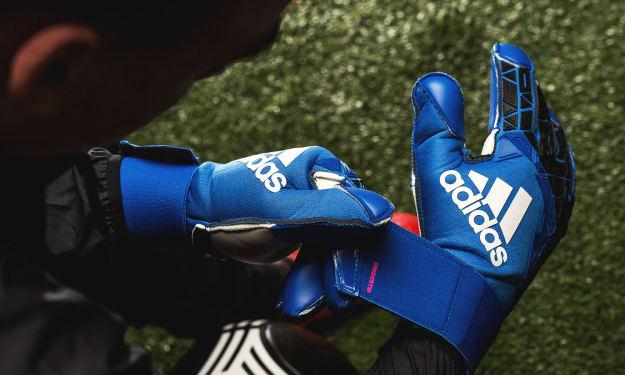 Best Goalkeeper Gloves to Buy