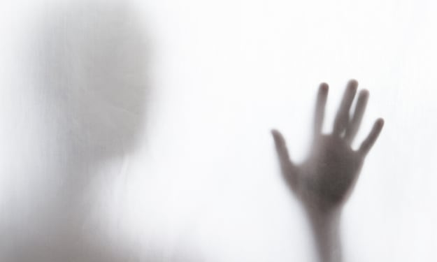 Common Myths About Psychosis