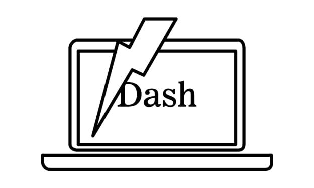 The Basics of Dash