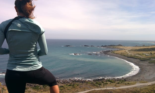 7 Travel and Fitness Hacks You Need to Know Before Travelling