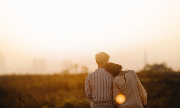 5 Habits that Will Make Your Marriage Last