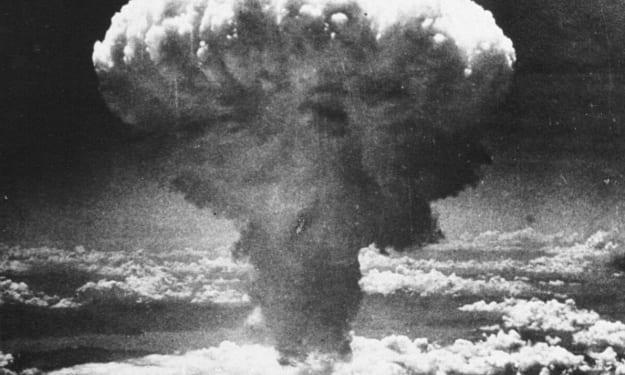 15 Wild Facts About Hiroshima and Nagasaki